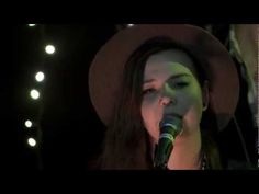Of Monsters and Men, King and Lionheart, Live from Music Hall of Williamsburg, 4/5/12