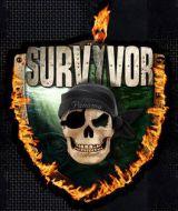 Survivor Unluler Gonulluler 13 Nisan 2013 Tek Parca 13 Nisan 2013