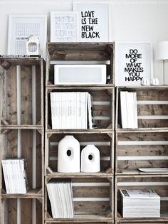 ... interior, wine crates, pallet, apple crates, wooden boxes, shelv, old crates, wooden crates, wood crates