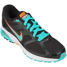 Tênis Nike Air Dictate W