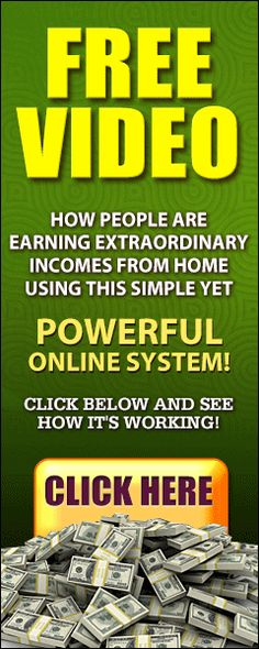 Multilevel marketing Advertising Technique Is The Very best Mlm Training Tip I can Give You | Multilevel marketing Companies #mlm_marketing_system #Best_MLM_Training #mlm_system