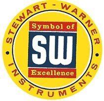 Stewart Warner http://www.partdeal.com/stewart_warner.html