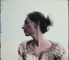 Daniel Sprick | Julia, oil on panel, 24 x 36