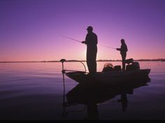 adventur, favorit place, outdoor, fish stuff, lake, fishing, bass fish, countri, thing
