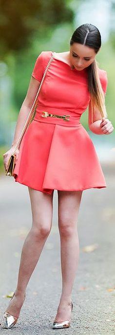 love! formal dresses