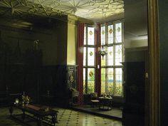 Thorne Room