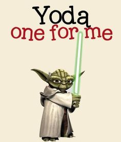 Star Wars Valentines #food