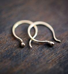 Jewelry - http://berryvogue.com/jewerly