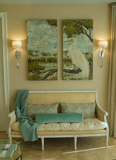 Lovelace Interiors Interior Design Firm - Design Portfolio: Grand Dunes, Miramar Beach, Florida