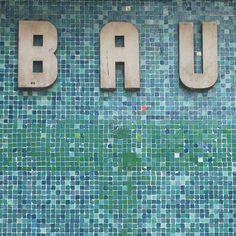 berlin_bau_mosaic.jpg (500×500)