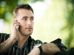 spy on cheating husband iphone app