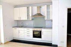 sch ne gebrauchte k chen on pinterest. Black Bedroom Furniture Sets. Home Design Ideas