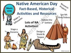 native american fourth of july images