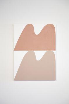 // Untitled (toast), 2012-Matthew Feyld