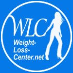 Weight Loss Center is a free online guide to weight loss, diet pills, dieting, nutrition and health. Visit the Weight Loss Center Forum and Blog and join our community of fellow dieters today!     i love it