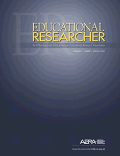 Example of academic use of pinterest: group board of journals from faculty and students at Michigan State's Ed Tech/Ed Psych program: Educational Research Journal with a 3.0+ impact factor. Top in field of ed research.