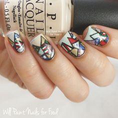 Holiday-Mosaic-Nail-Art-2 (1)