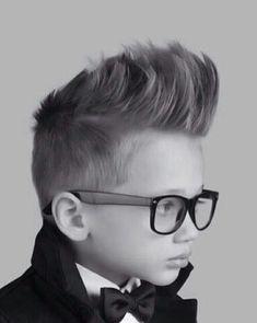 Children style 2014