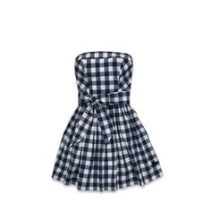 $78 Abercrombie and Fitch- very cute!