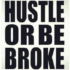 WAKE UP NOW!!!!!!  Wake Up Now!  Save, Manage and Make Money Make Money  www.wunboss.com