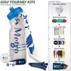 Promotional Basic Cart Caddie Golf