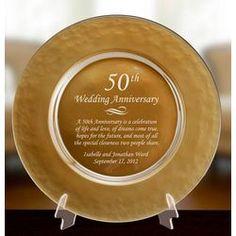 50th wedding anniversary wedding anniversary and 50th anniversary