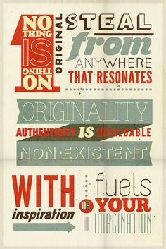 #typography #webdesign #design #designer #typography #type #font #fonts
