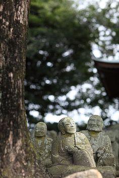 Gohyakurakan #oita #japan