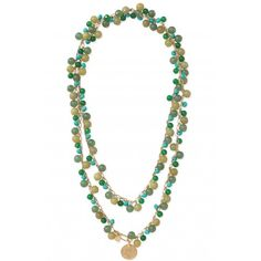 $51.20 on Sale @ Stella & Dot! Copa Necklace 60% OFF!!!  Great Holiday gift!!  Hurry sale ends 9/3/12!!