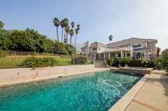 1907 Country Lane  Spacious Elegance With A Warm Touch In Pasadena