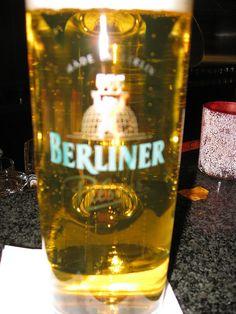 Berliner Weiss