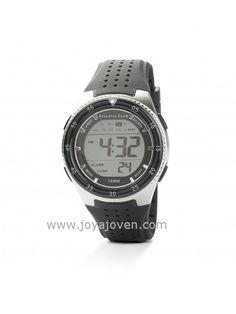Reloj_Oficial_Athletic_Club_RE01AC10E