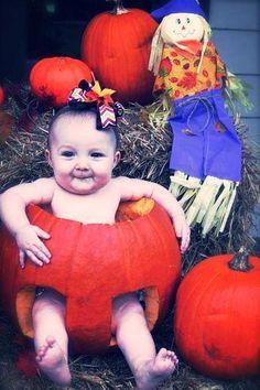 halloween costume ideas, halloween costumes