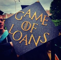 graduation caps, grad cap, funni graduat, graduat cap, 20 funniest
