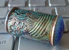 Copper Pipe Jewelry