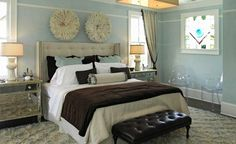 recamaras matrimoniales Fotos de dormitorios Decorar Dormitorios  decoracion de dormitorios