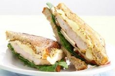 Grilled Cheeses & Quesadillas on Pinterest