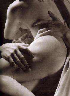Pluto and Proserpina, aka. the Rape of Proserpina