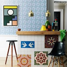 Kitchen+confidential:+cool+design+ideas+for+the+heart+of+your+home