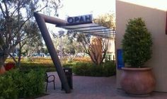 Opah (Irvine Marketplace)