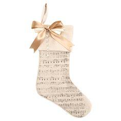 music note, christma decor, craft idea, music craft, holidays, note stock, music stock, decorchristma, art craft