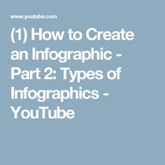(1) How to Create an