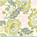 Another great Amy Butler print $8.98 per yard