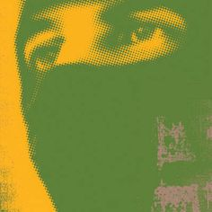 The Forgotten People - Thievery Corporation