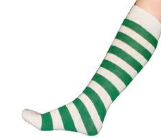 Green And White Stripes On Pinterest Stripes Kate Spade