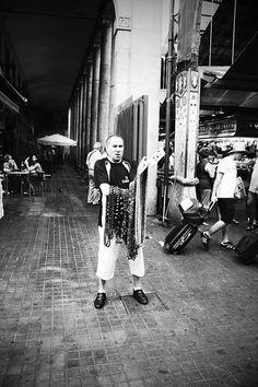 Barcelona | Flickr: Intercambio de fotos