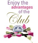 DMC USA Cross Stitch Community