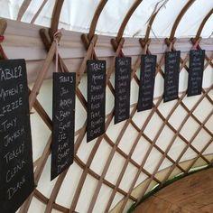 seat chart, seating plans, wede idea, wedding seating, wedding seat plan