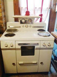 vintage appliances on pinterest 88 pins