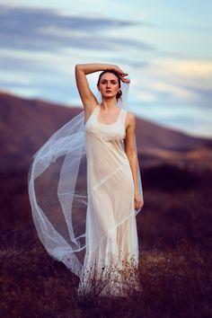 Joel Bedford Photograpy; California Wedding Photography;